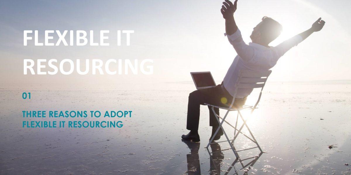 Resourcing-Part1